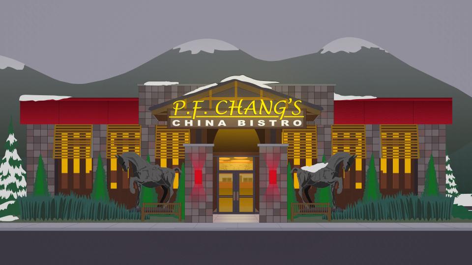 restaurants-pf-changs.png