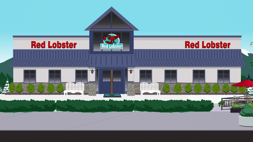 restaurants-red-lobster.png