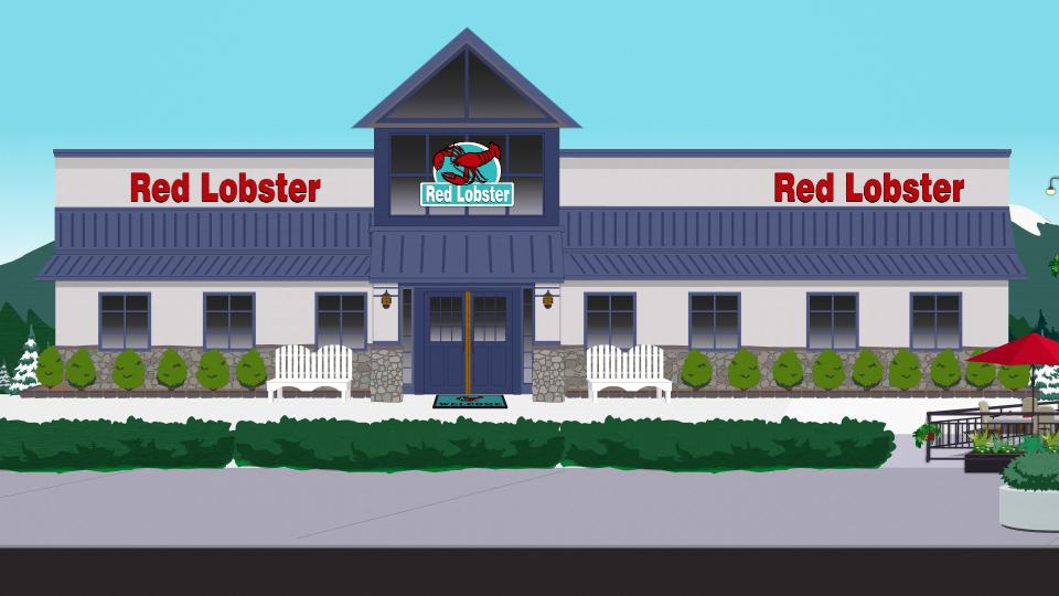 restaurants-red-lobster.png
