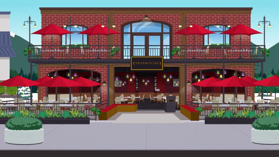 restaurants-vernacular.png