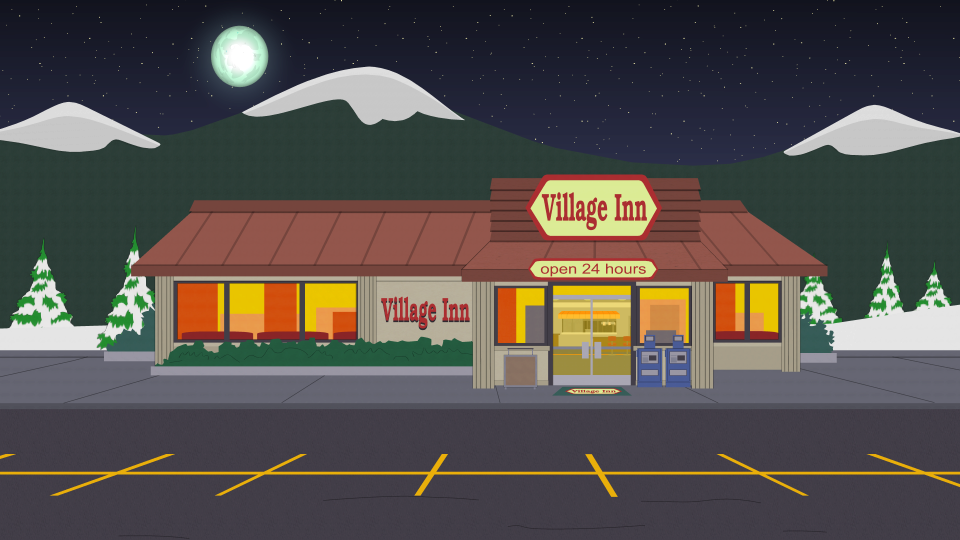 restaurants-village-inn.png