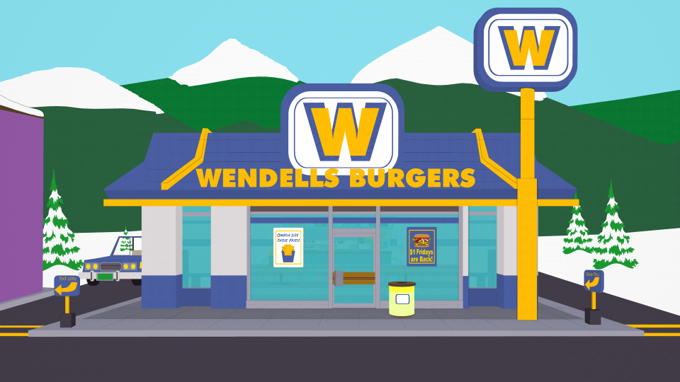 restaurants-wendells-burgers.png