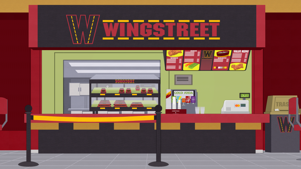 restaurants-wing-street.png