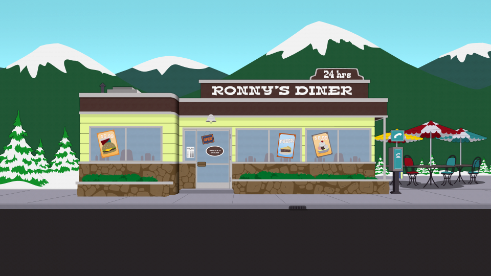ronnys-diner.png