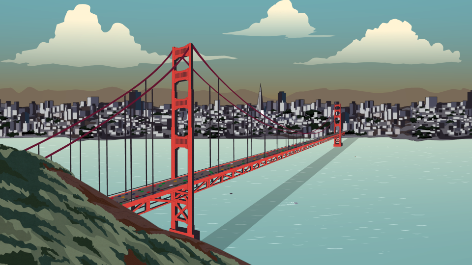 san-francisco.png