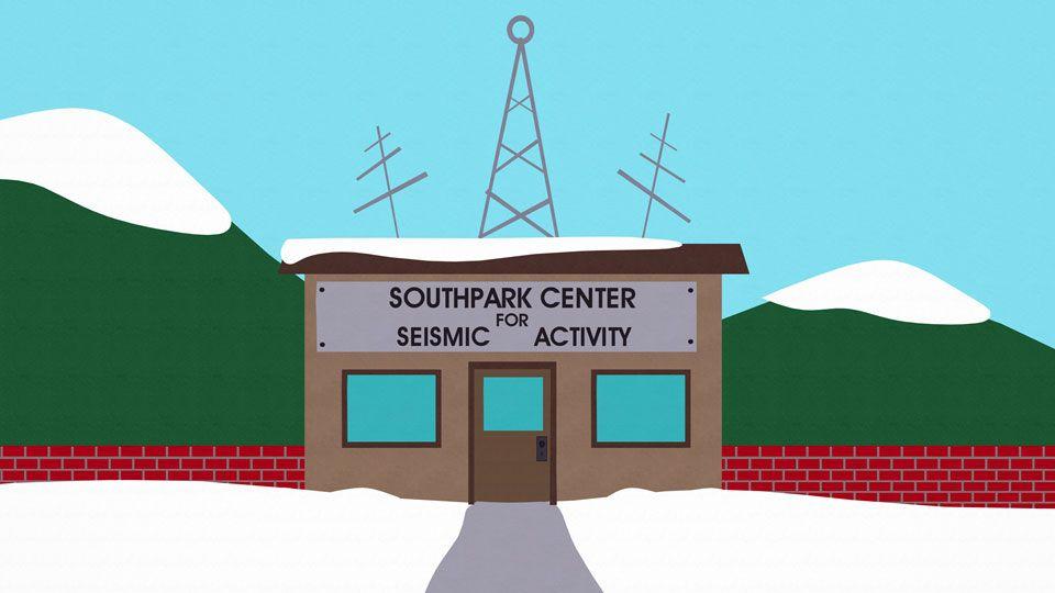 seismic-center.jpg