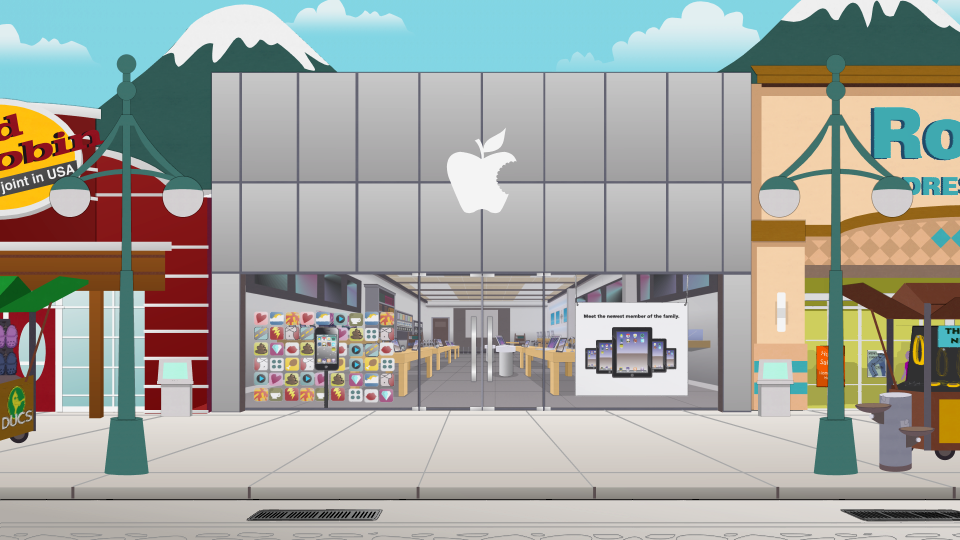 shops-and-businesses-apple-store.png