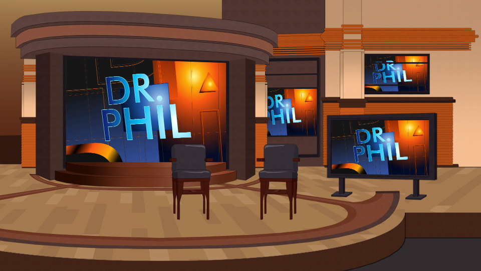 shops-and-businesses-dr-phil-studios.png
