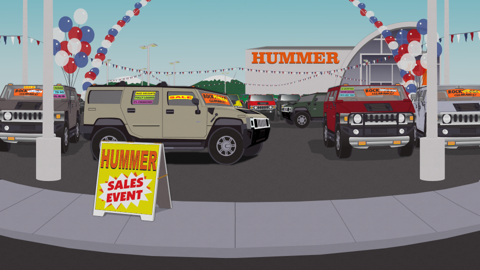 shops-and-businesses-hummer-dealership.png