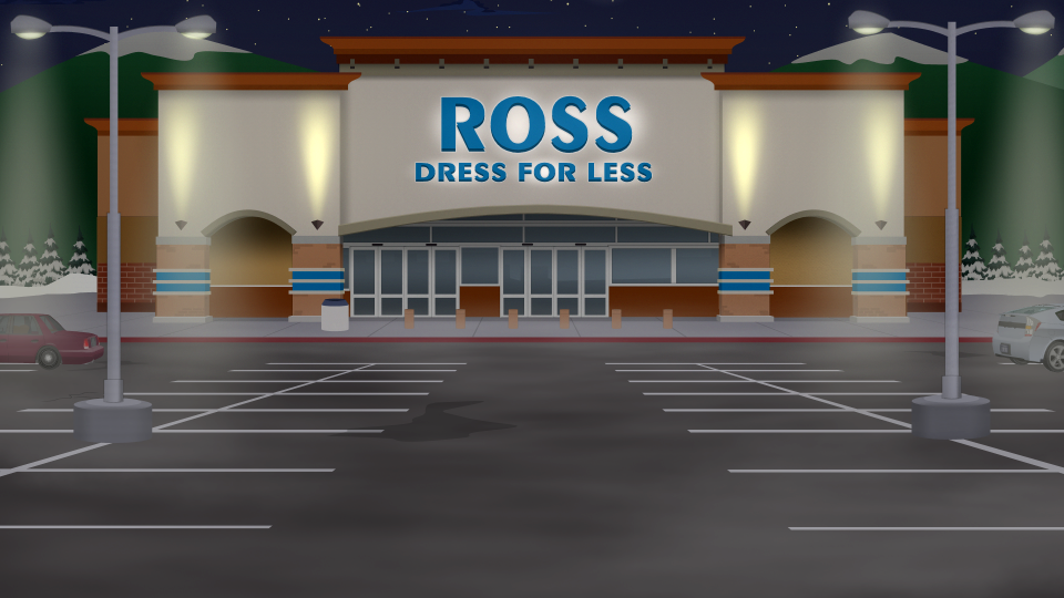 shops-and-businesses-misl-ross-dress-for-less.png