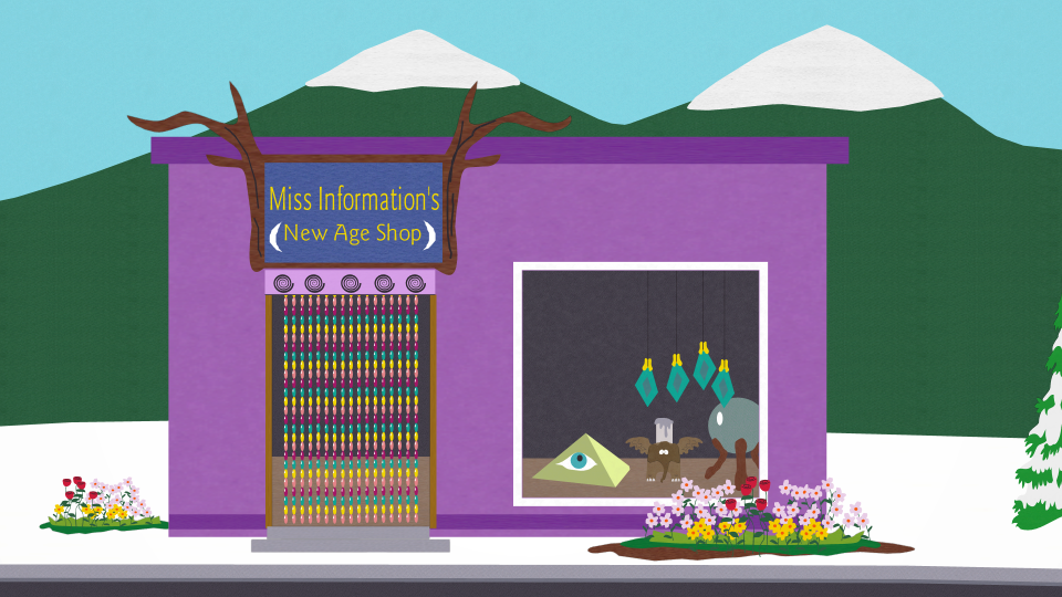 shops-and-businesses-miss-informations-new-age-shop.png