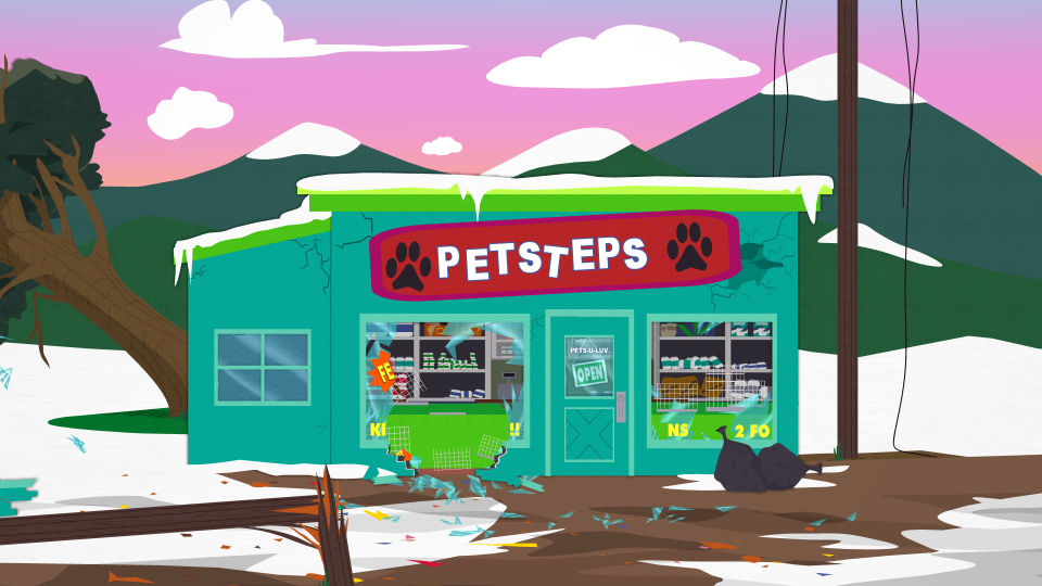 shops-and-businesses-petsteps.png