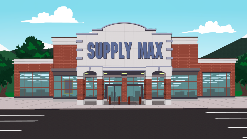 shops-and-businesses-supply-max.png