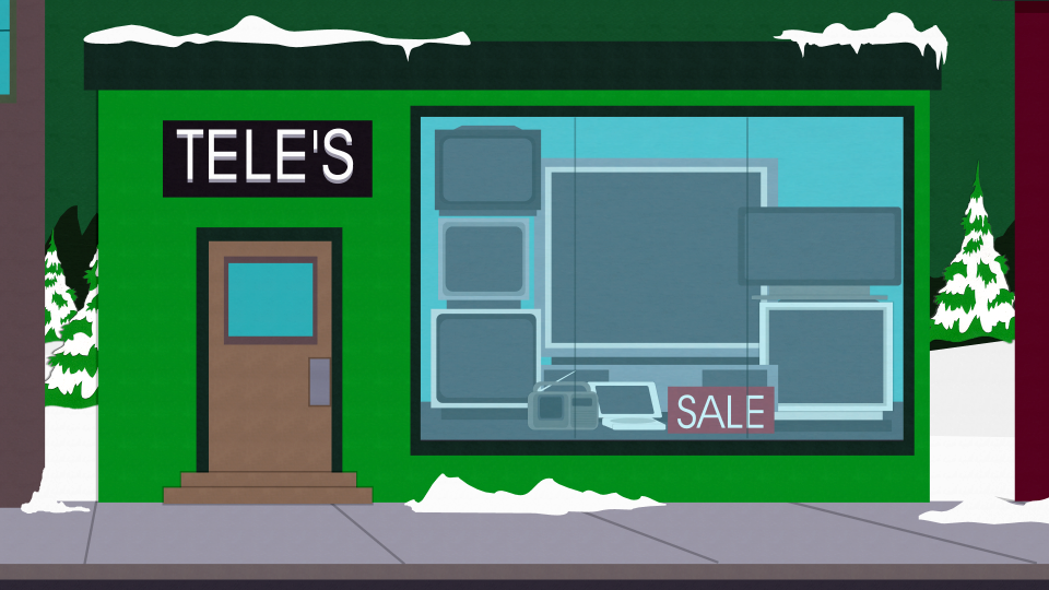 shops-and-businesses-teles-electronics.png