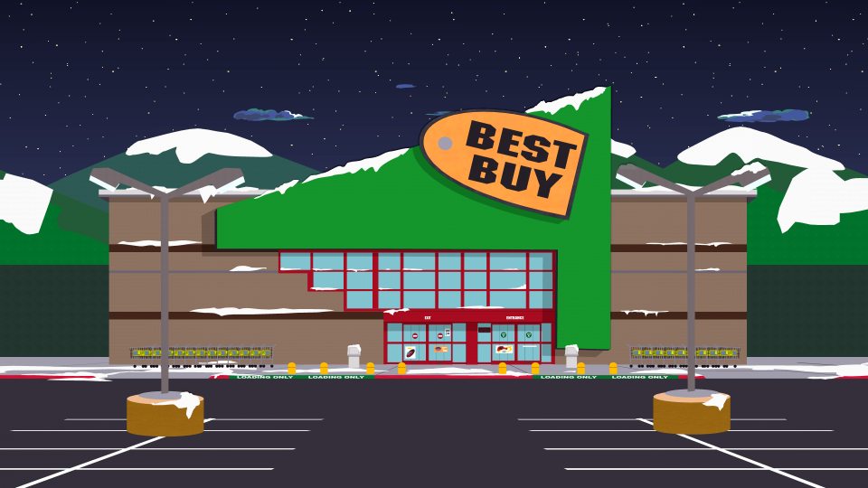 shops-businesses-best-buy.png