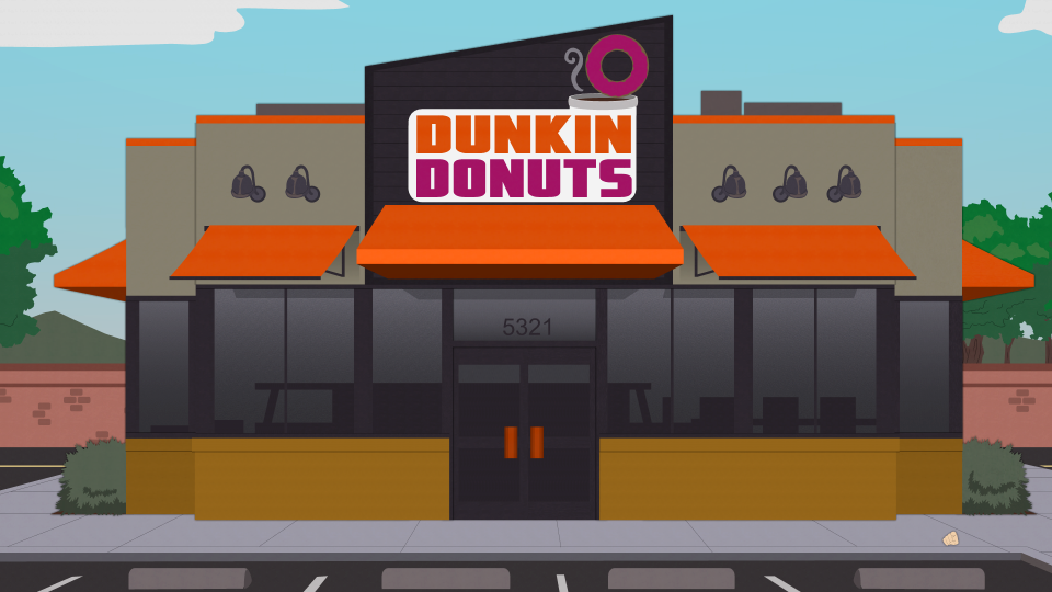 shops-businesses-dunkin-donuts.png
