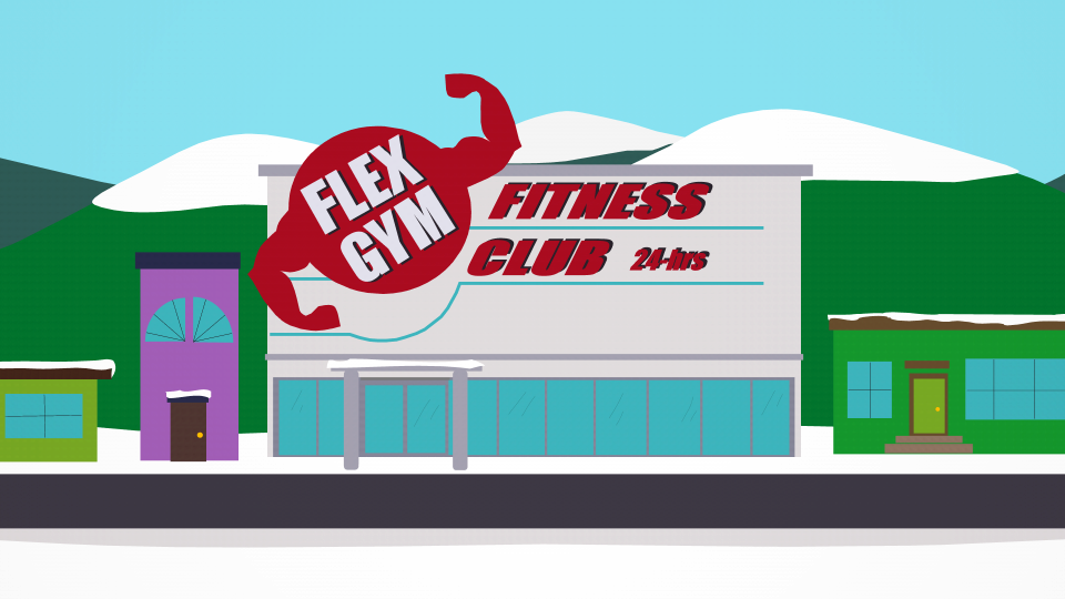 shops-businesses-flex-gym.png