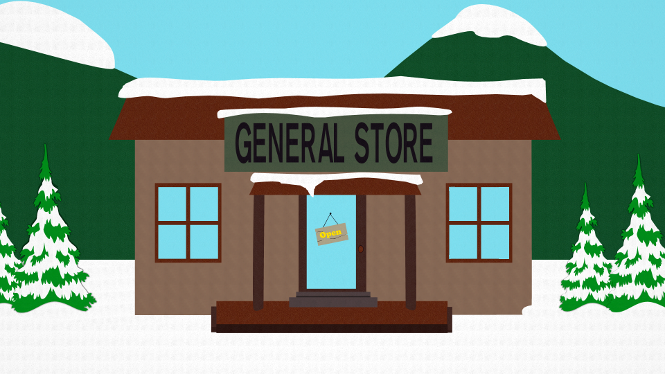 shops-businesses-general-store.png