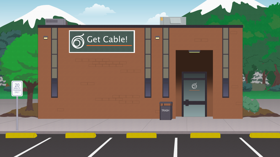 shops-businesses-get-cable-cable-company.png