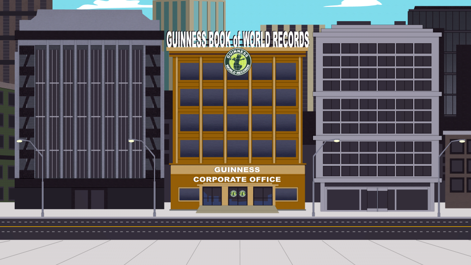 shops-businesses-guiness-book-of-world-records.png