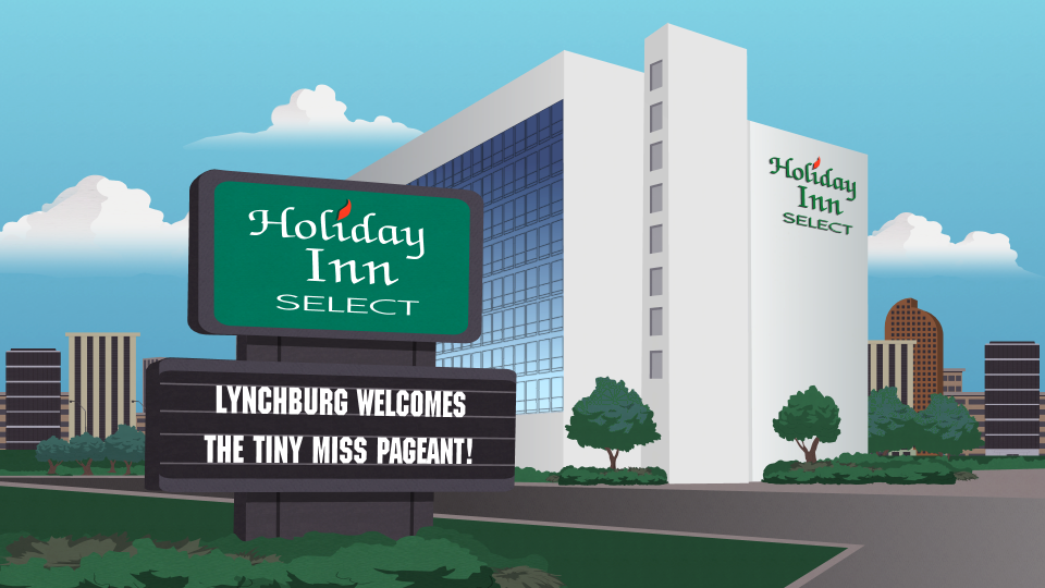 shops-businesses-holiday-Inn-select.png