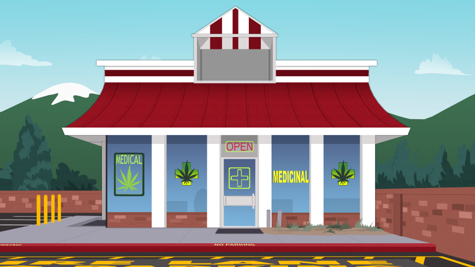 shops-businesses-medicinal-pot-shop.png