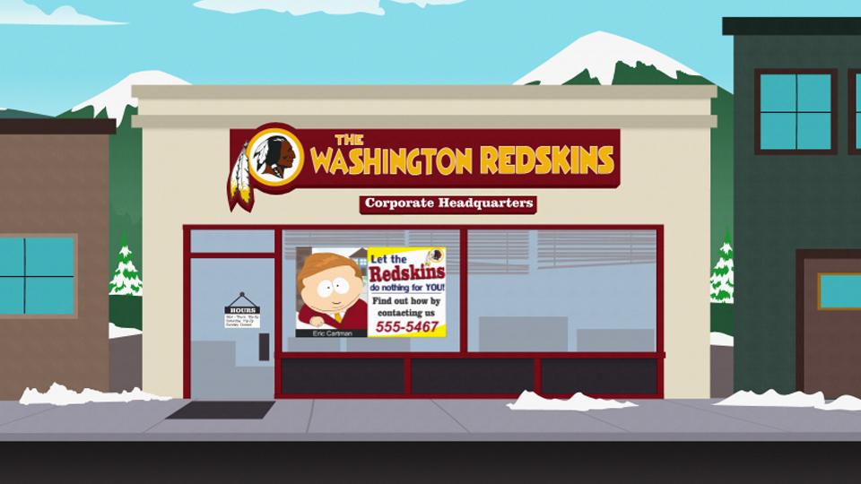 shops-businesses-redskins-office.png