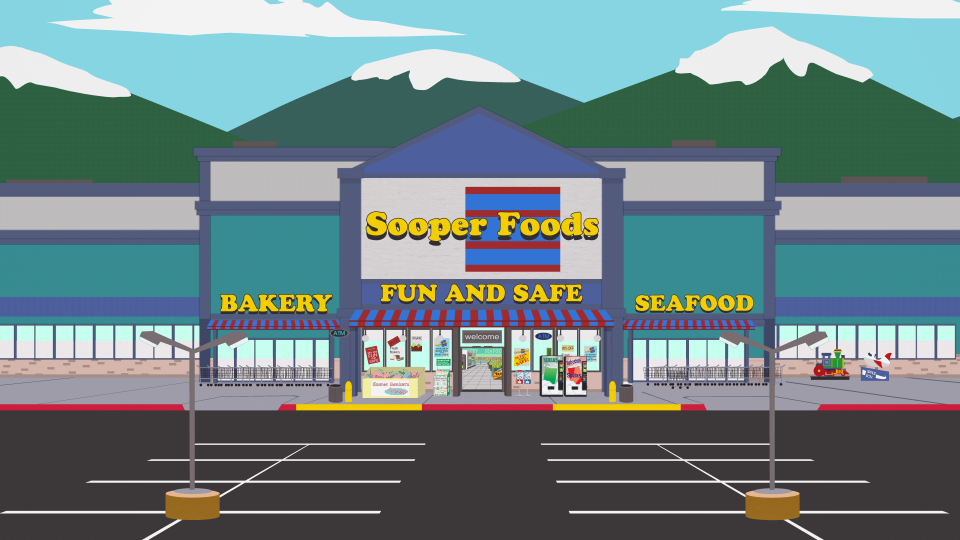 shops-businesses-sooper-foods.png