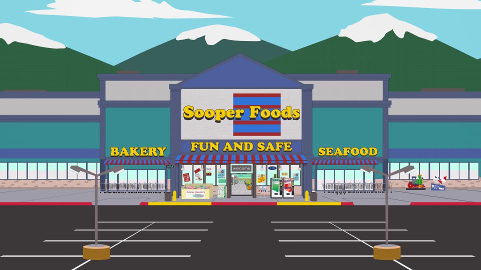 shops-businesses-sooper-foods.png