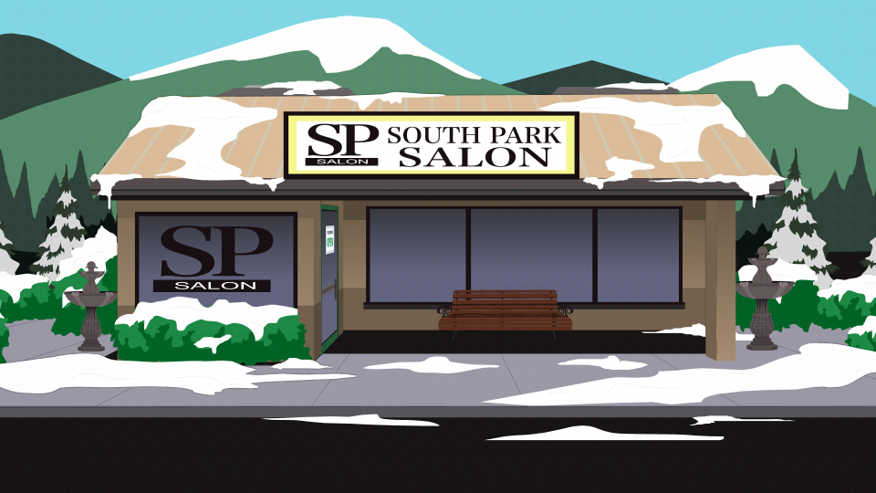 shops-businesses-south-park-salon.png