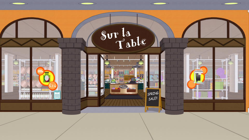 shops-businesses-sur-la-table.png