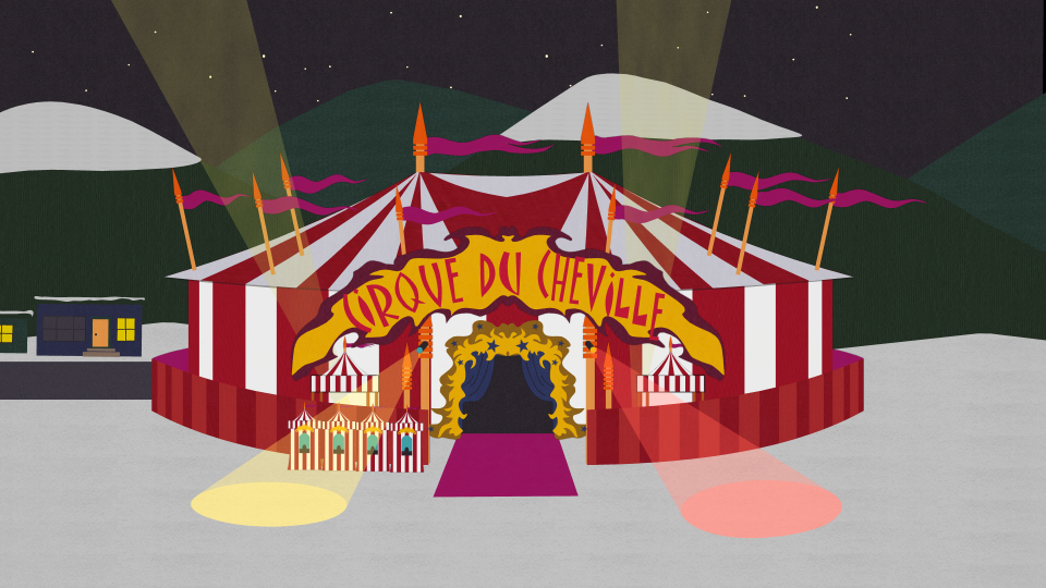 shops-n-businesses-amusements-cirque-du-cheville.png