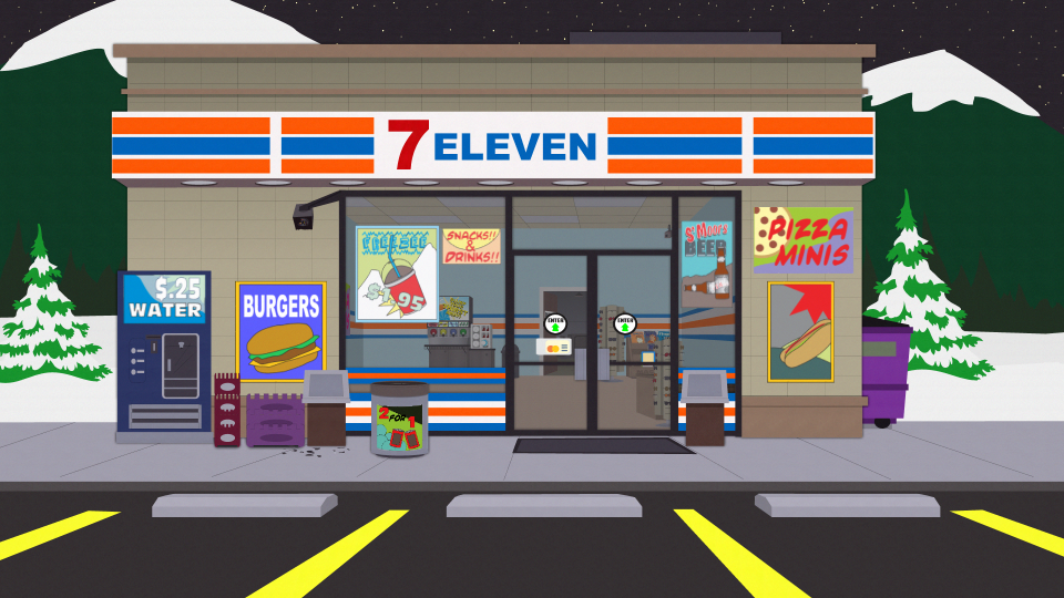 shops-n-businesses-gasstations-convenience-7-11.png