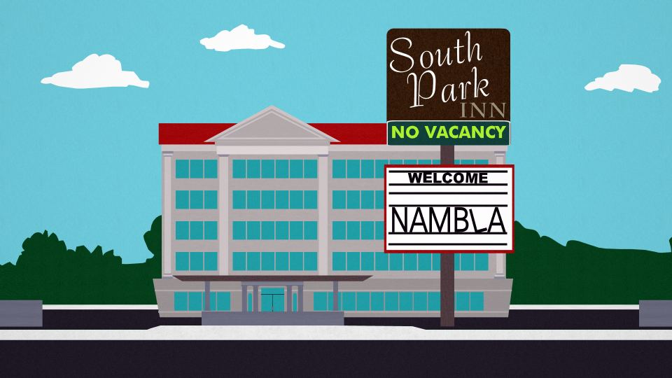 shops-n-businesses-lodging-south-park-inn.png