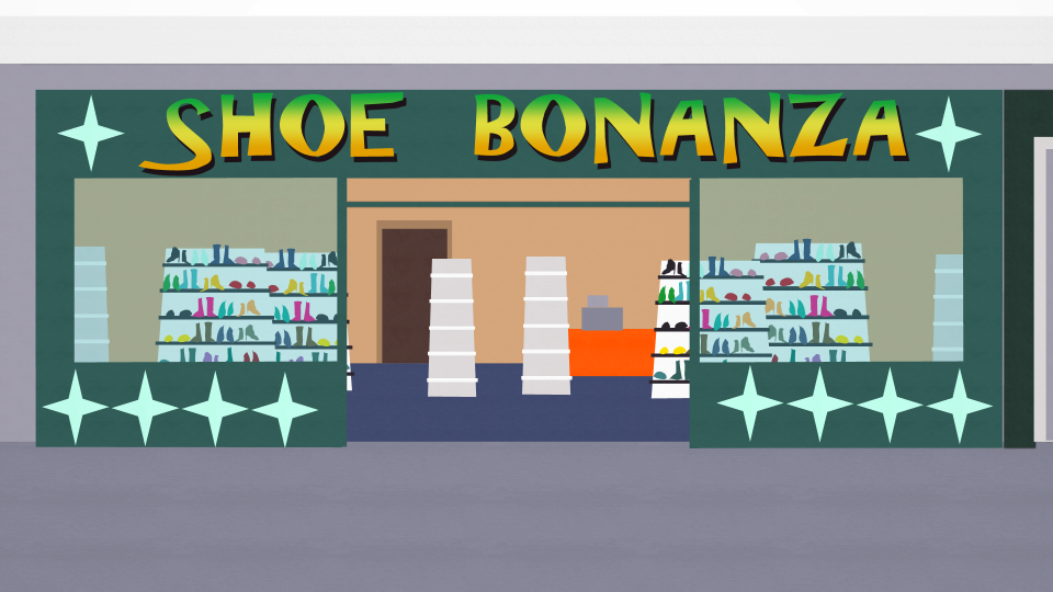 shops-n-businesses-mall-shops-shoe-bonanza.png