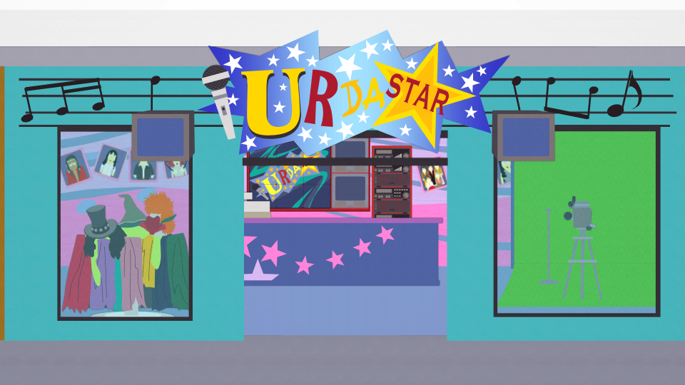 shops-n-businesses-mall-shops-u-r-da-star.png