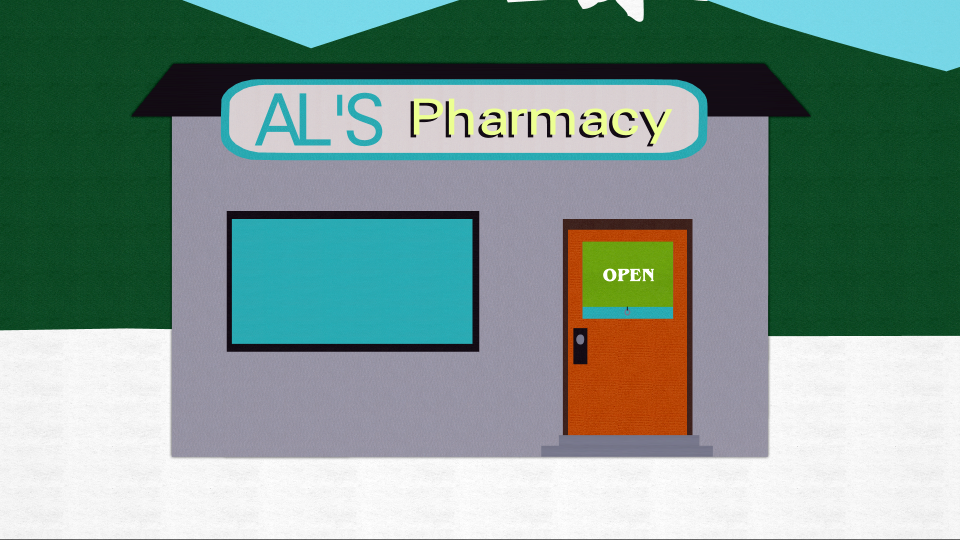 shops-n-businesses-miscellaneous-als-pharmacy.png