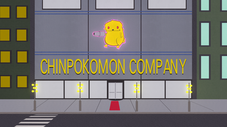 shops-n-businesses-miscellaneous-chinpokomon-company.png