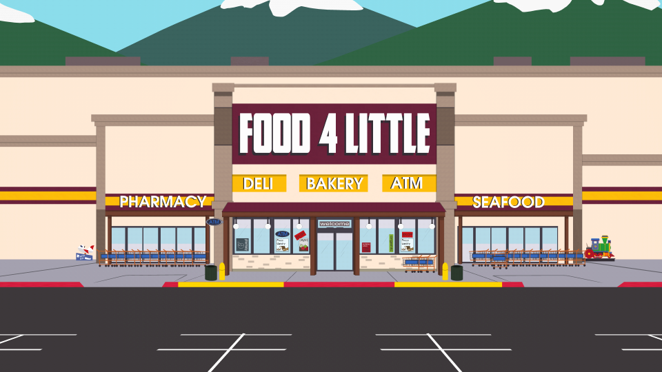 shops-n-businesses-miscellaneous-food-4-little.png