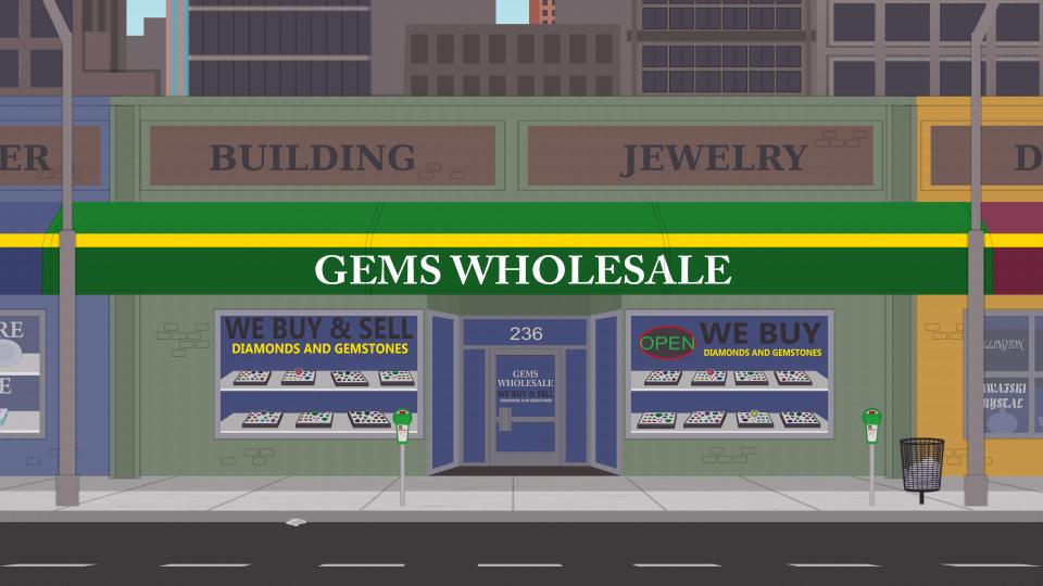 shops-n-businesses-miscellaneous-gems-wholesale.png