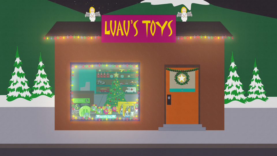 shops-n-businesses-miscellaneous-luaus-toys.png