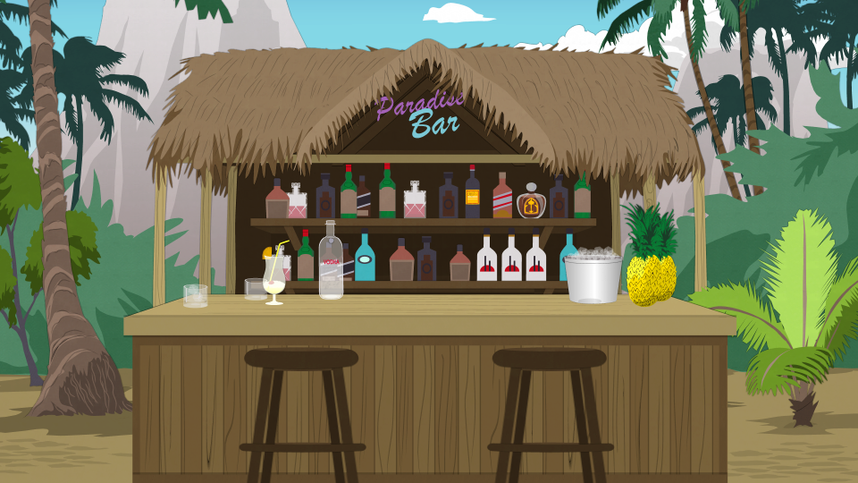 shops-n-businesses-miscellaneous-paradise-bar.png