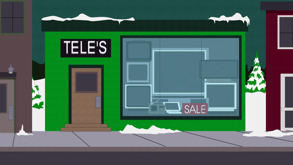shops-n-businesses-miscellaneous-teles.png
