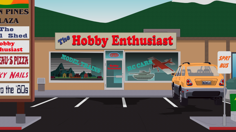 shops-n-businesses-miscellaneous-the-hobby-enthusiast.png