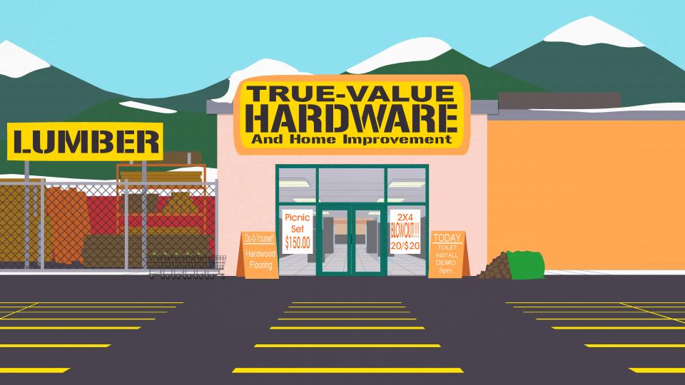 shops-n-businesses-miscellaneous-true-value-hardware.png