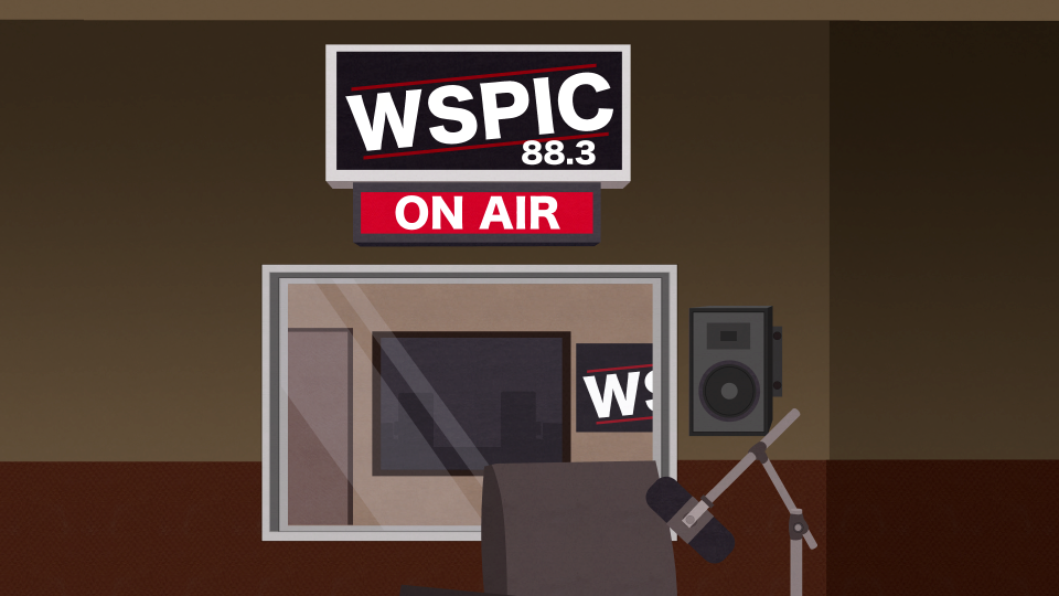 shops-n-businesses-miscellaneous-wspic-radio-station.png