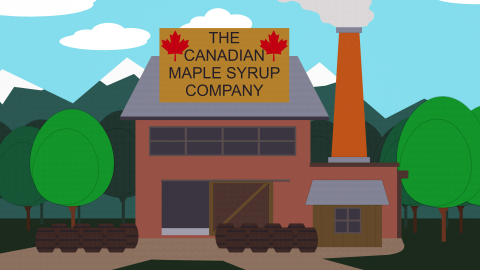 shops-n-businesses-offices-canadian-maple-syrup-company.png