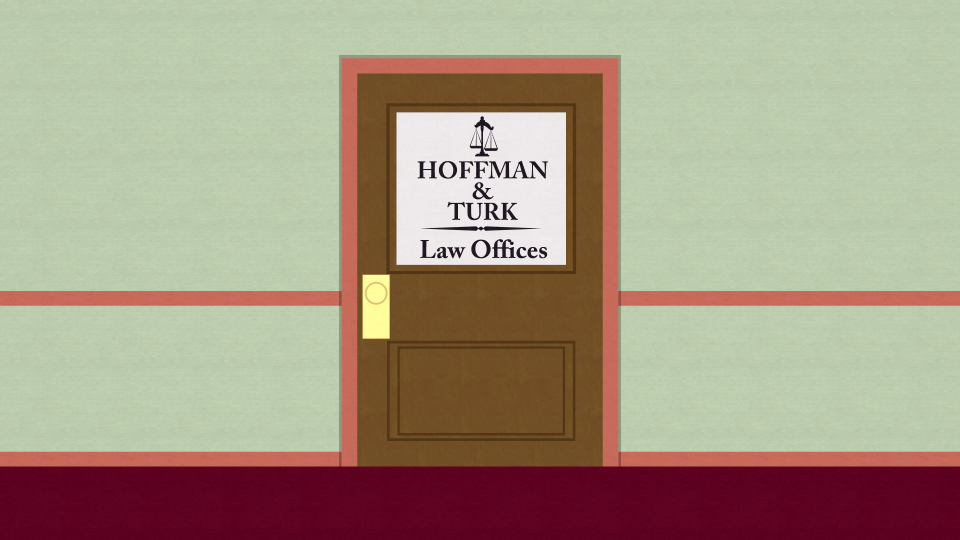 shops-n-businesses-offices-hoffman-n-turk-law-offices.png