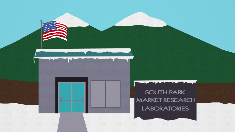 shops-n-businesses-offices-south-park-market-research-laboratories.png