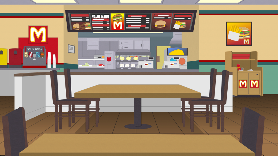 shops-n-businesses-restaurants-fastfood-mcdonalds.png
